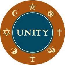 Unity and Islam Essay - 1064 Words - studymodecom